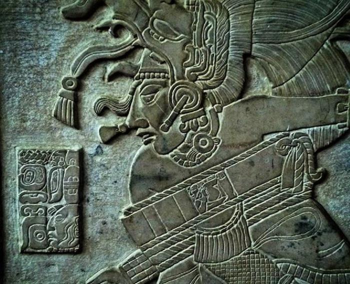 Il numero zero inventato da un astronomo Maya – IL RACCONTO IN UN VIDEO