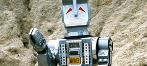 L'autocoscienza dei robot non è più un tabù