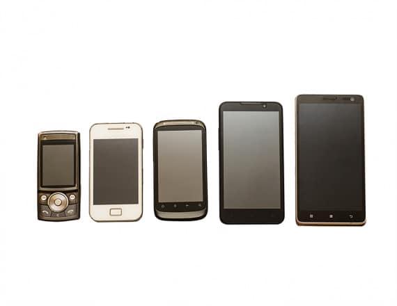 Arriva il 5G: ci cambierà la vita come accadde con..