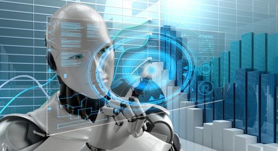 pro e contro dei sistemi di intelligenza artificiale