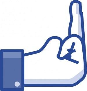 Facebook, Cambridge Analytica, compravendita dei dati personali, elezioni americane, privacy