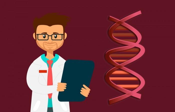 Al via il nuovo corso di laurea per i data scientist del genoma