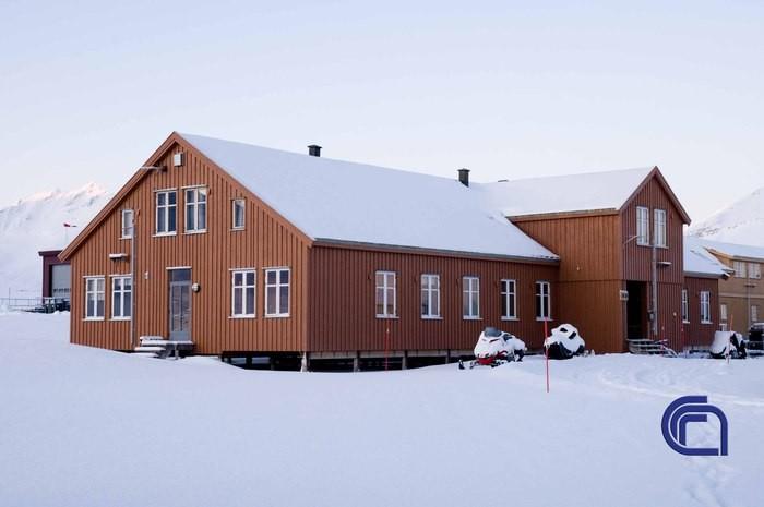 Artico, Bussetti nella base italiana per sostenere la ricerca polare