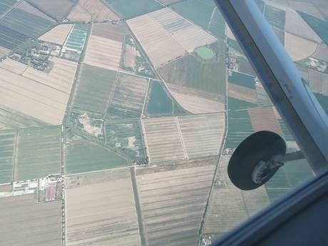 Dai satelliti le future mappe delle ondate di calore