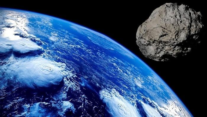 Torna l'Asteroid Day, per evitare una nuova Tunguska