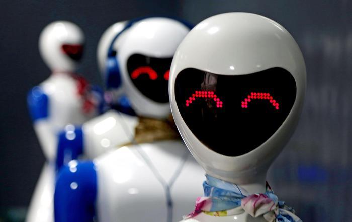 Con un robot automatizzata gestione della Farmacia Vaticana