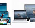 Google Stadia e Apple Arcade sono complementari, non rivali