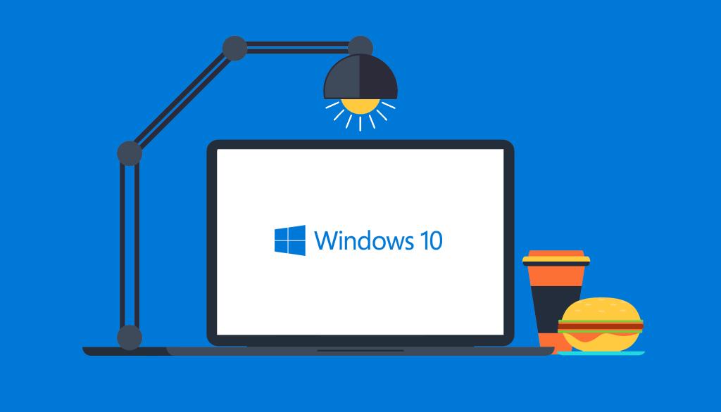 Come nascondere il nome utente all'avvio di Windows