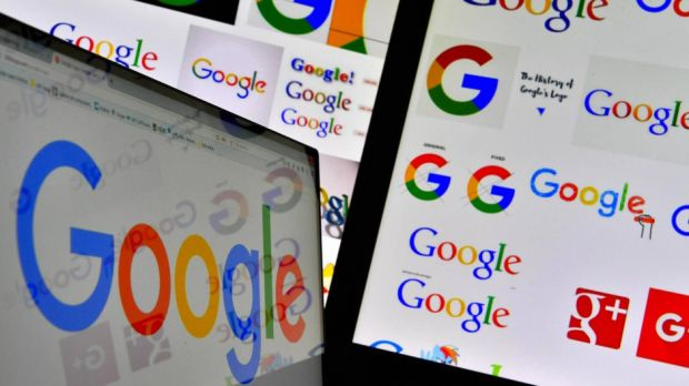 google antitrust procuratori usa