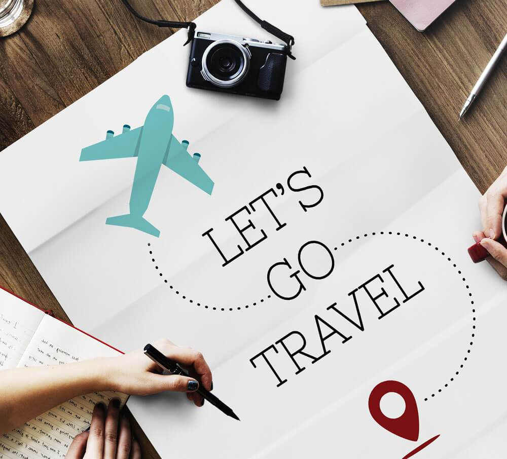Google: nuovi tool e app per pianificare i viaggi