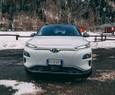 Hyundai Kona Electric: prova consumi, autonomia reale e costi ricarica | Video