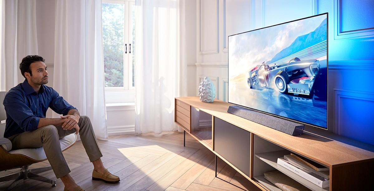 Ifa 2019 Philips