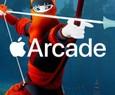 Apple Arcade arriva il 19 settembre a 4,99 euro al mese; sarà integrato nell'App Store