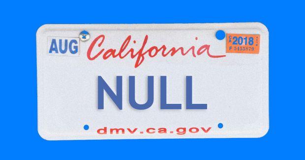 null2