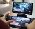 Asus Rog Phone 2: tutto su accessori ed esperienza gaming | Video Recensione