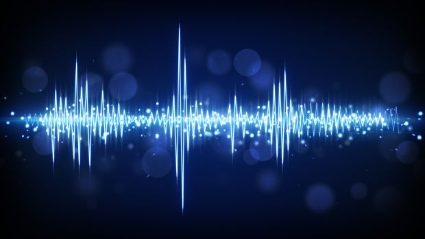 malware wave audio file