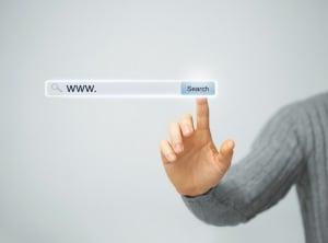 29 ottobre: Internet Day