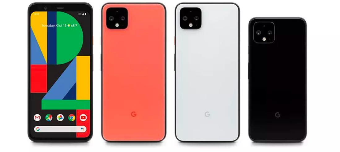 Non solo Pixel 4, cosa aspettarci dall'evento Google di oggi
