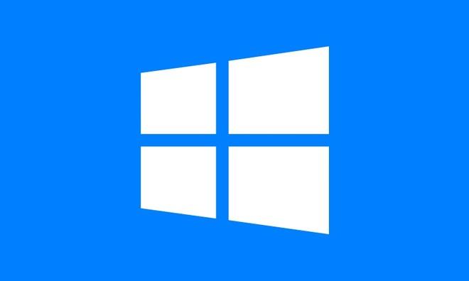Windows 10, da ora in avanti RTM a dicembre e giugno | Rumor
