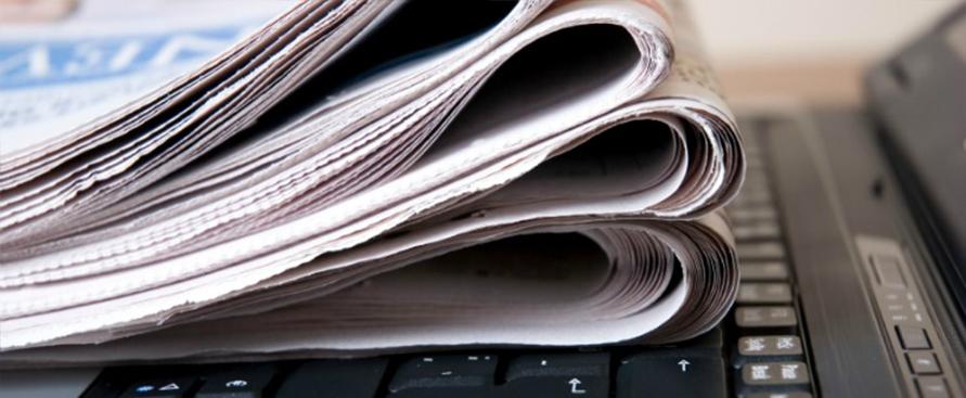 Comunicato sindacale: Condè Nast chiude Glamour, le paure dei giornalisti si concretizzano