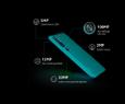 Xiaomi Mi Note 10 e Redmi Note 8T: video e live blog dalle 11:15
