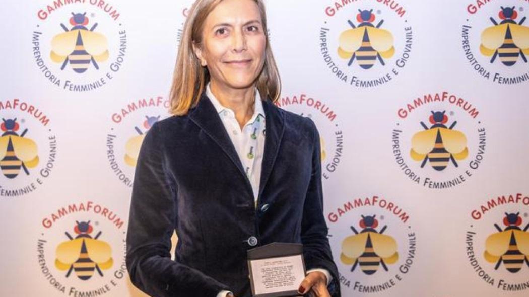Sonja Blanc