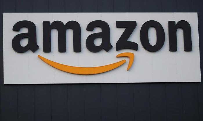 Amazon, ambientalisti contro sede Padova