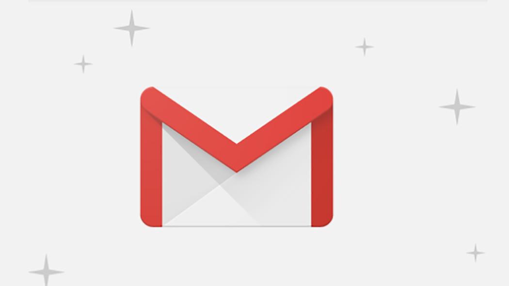 Con Gmail ora puoi allegare le email ad altre email