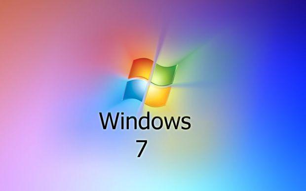 windows 7 fine supporto bypassesu