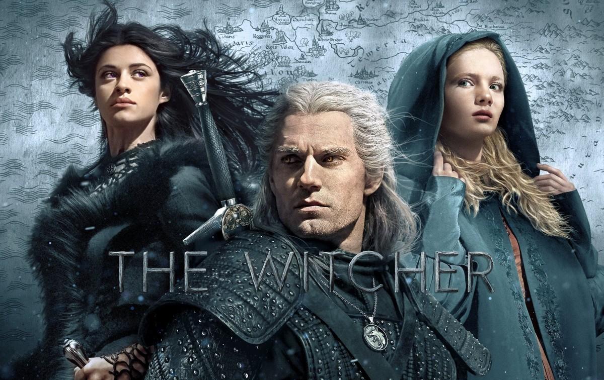 Netflix, le novità in arrivo a dicembre | Aggiornata con nuove uscite