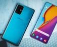 L'identikit degli smartphone TOP di gamma 2020: più cari, più grandi, 20:9 e 5G | Video