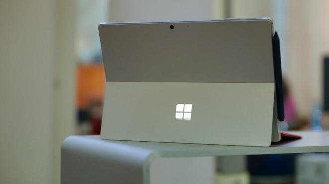 Recensione Microsoft Surface Pro 7: nuovi processori e finalmente Type-C