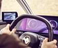 ADAS Renault: vi spiego tutta la tecnologia | speciale guida autonoma LVL 2
