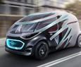 Speciale guida autonoma: nuovi livelli SAE e gli ADAS | Video