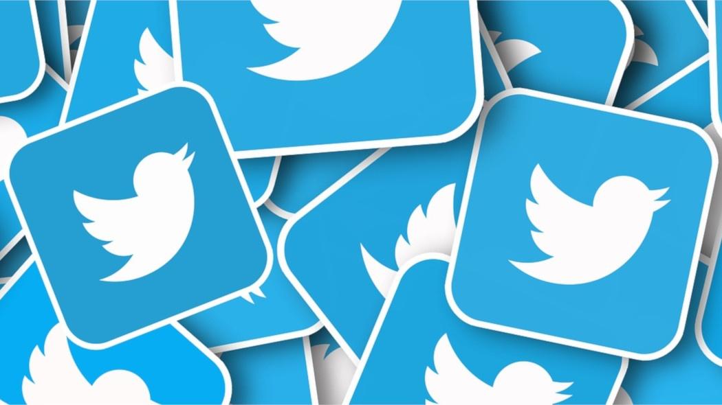 Su Twitter non si potranno più caricare alcune immagini animate