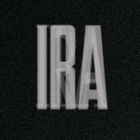 9. Iosonouncane - IRA (Trovarobato) - TBA