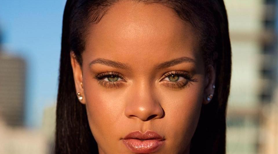 11. Rihanna - R9 - TBA