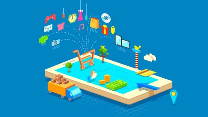 Cosa prevedono le nuove norme Ue per proteggere i consumatori online