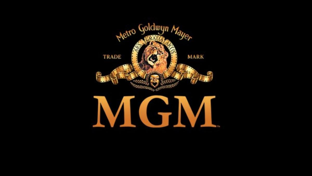 MGM cerca un compratore: Apple e Netflix interessate | Rumor