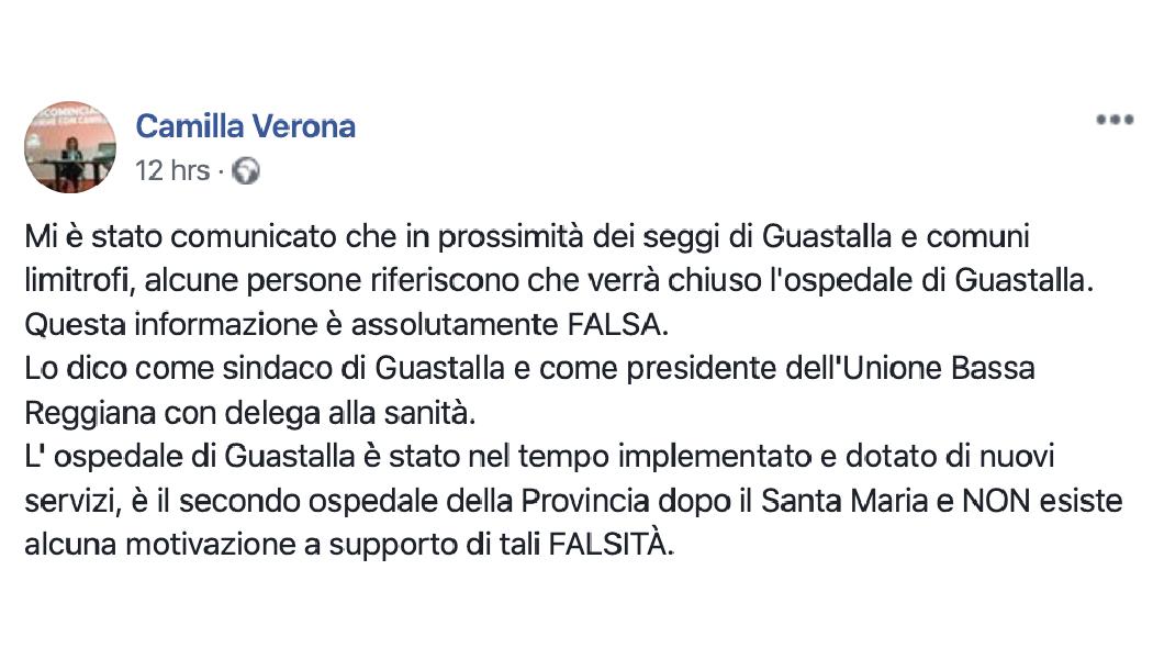 bufale_guastalla