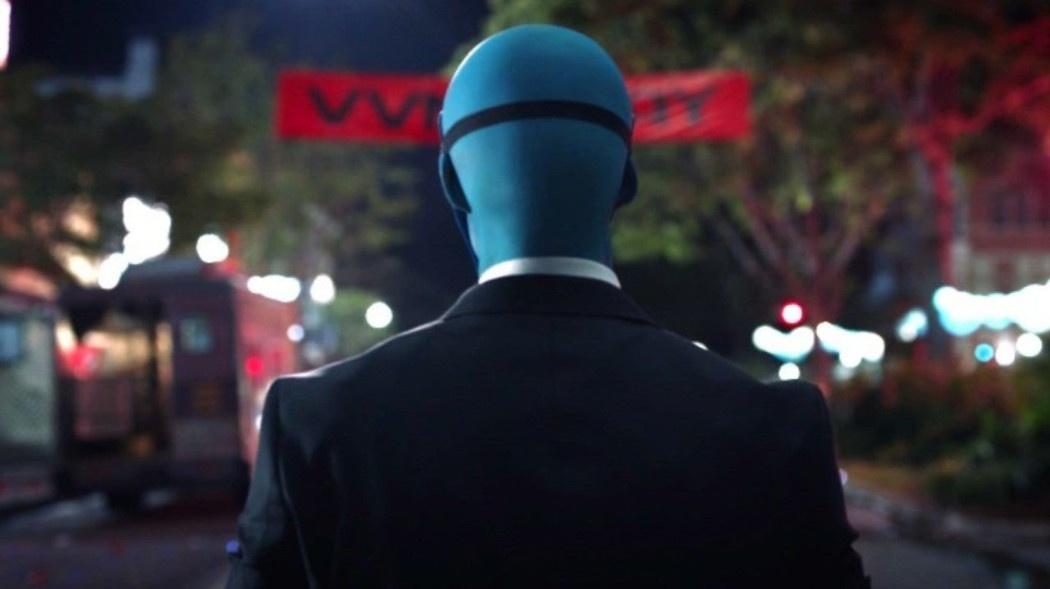 Watchmen, ancora molti dubbi sulla seconda stagione