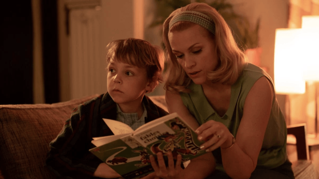 10 film che hanno osato far morire un bambino