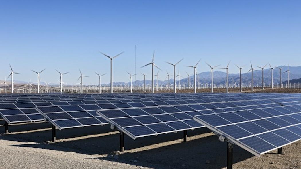 È ora che per l'industria dell'energia sia antieconomico investire sulle fonti fossili?