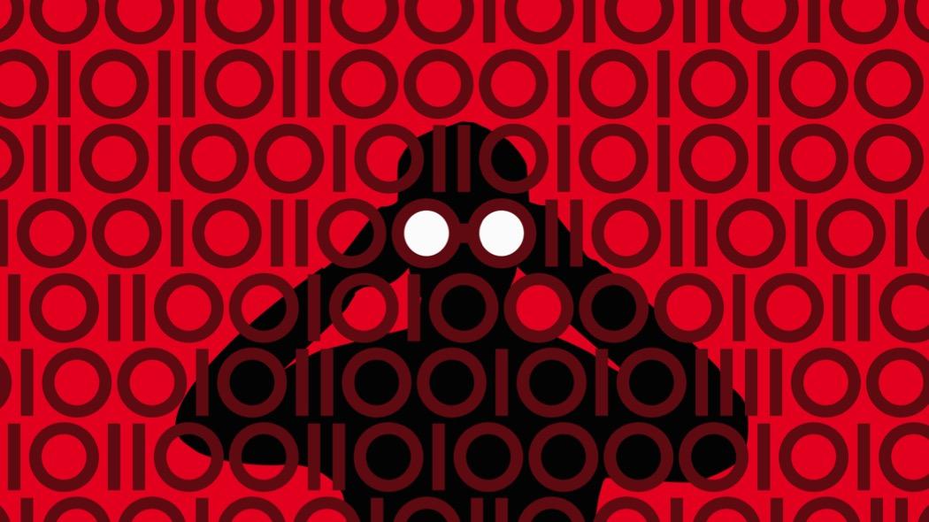 Parte il cantiere per costruire il perimetro nazionale di cybersecurity