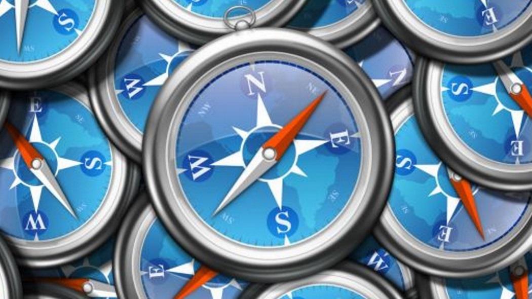 Safari bloccherà i siti che non aggiornano i sistemi di crittografia ogni 13 mesi