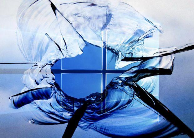 windows 10 update febbraio cancella profili
