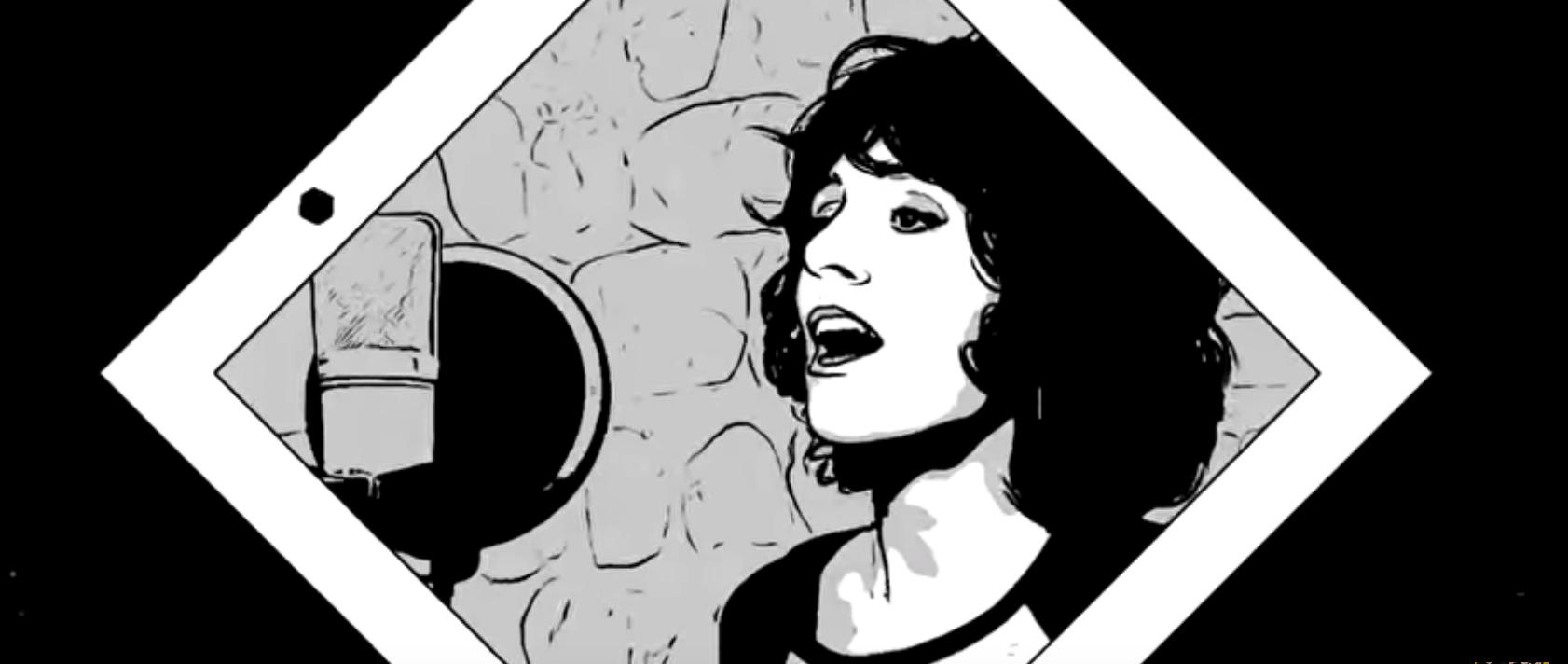 È morta Elisabetta Imelio, bassista dei Prozac+ e dei Sick Tamburo