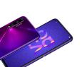 Huawei Nova 5T ufficiale in Italia: caratteristiche e PREZZO