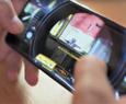 Top 6 smartphone stressati con 30 minuti di Call of Duty: consumi e vantaggi | Video
