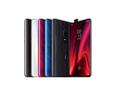 Redmi K20 Pro Exclusive Edition ufficiale: Snap 855+ e fino 12GB di RAM in Cina